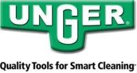 Quality Tools for Smart Cleaning